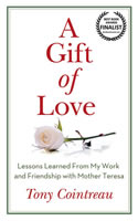 A Gift of Love, by Tony Cointreau
